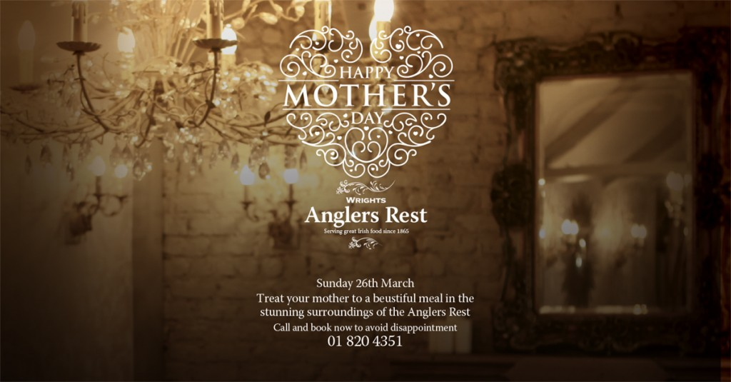 4250_Anglers Rest MothersDay Web