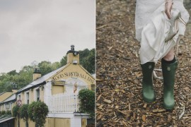 MR-MRS-GARDAM-IRISH-DESTINATION-WEDDING-THE-ANGLERS-REST-©-CHARLOTTE-KNEE-PHOTOGRAPHY-276